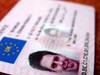 driving license (Flickr - Ed Seymour (CC BY-ND 2.0))