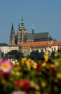 Praga (Flickr - .Paolo.)