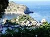 Taormina-Sicilia-Italy - Creative Commons by gnuck (Flickr - gnuckx)