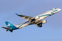 Airdolomiti (Flickr - Lockon Aviation Photography)