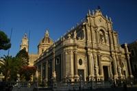Catania-Sicilia-Italy-Commons-Wikipedia by Louisvh (Wikipedia/Louisvhn)
