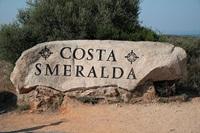 Costa Smeralda (Cristian Santinon - Flickr (CC BY-ND 2.0))