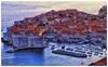 Dubrovnik (Mario Fajt - Flickr (CC BY 2.0))