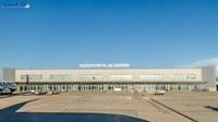 Alghero - Aeroporto - aerostazione 2 (Rent.it)