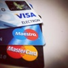 carte prepagate e bancomat
