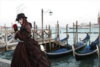 Venezia (Tatiana Sukhareva)