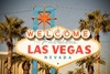 Welcome to Fabulous Las Vegas (ADTeasdale)
